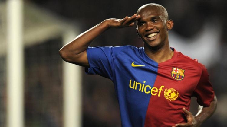 Кто сказал, что Каталония – только Барселона? 7 футболистов, о продаже которых пожалела «Барселона»