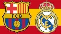 Барселона - Реал Мадрид Обзор Матча (03.12.2016)