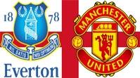 Эвертон - Манчестер Юнайтед Обзор Матча (04.12.2016)