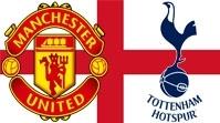 Манчестер Юнайтед - Тоттенхэм Обзор Матча (11.12.2016)