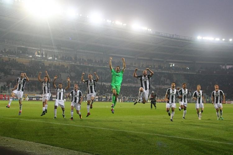 На каждого быка найдётся матадор. Итоги матча «Торино» – «Ювентус»