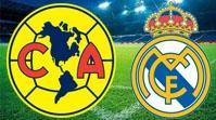 Америка - Реал Мадрид Обзор Матча (15.12.2016)