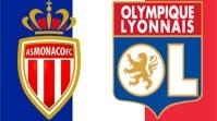 Монако - Лион Обзор Матча (18.12.2016)