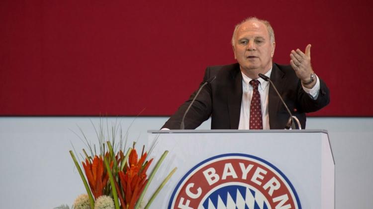 Взлёт «Лейпцига», уход Гвардиолы и самый молодой тренер Европы. Главные футбольные события 2016 года в Германии