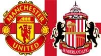 Манчестер Юнайтед - Сандерленд Обзор Матча (26.12.2016)