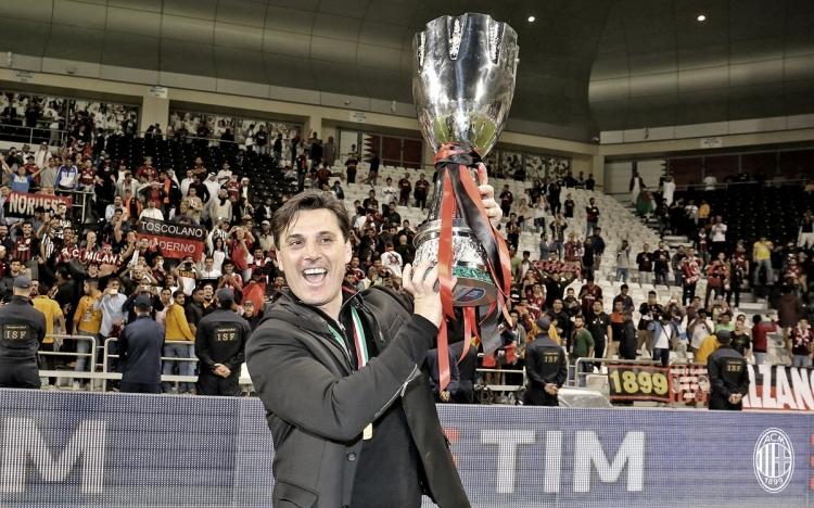 Китайцы в «Милане», Игуаин в истории и «Лацио» в чемпионах. Главные события 2016 года в Италии