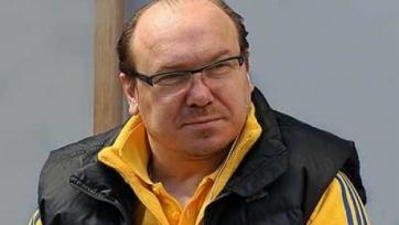 Леоненко: «Киевское «Динамо» закончилось в 1986-м году. Выиграть чемпионат ему помогла федерация»