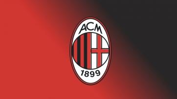 «Милан» может остаться без денег в зимнее трансферное окно