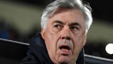 Анчелотти: «Лейпциг» будет составлять серьёзную конкуренцию «Баварии» до конца сезона»