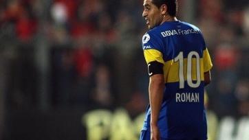 Роналдиньо и Рикельме могут стать игроками «Шапекоэнсе»