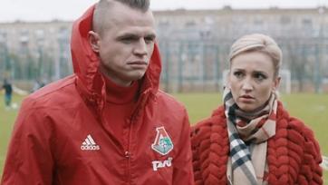 Бузова подала на развод с Тарасовым