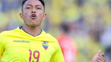 Рамирес может стать игроком «Краснодара»