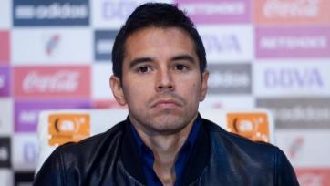 Савиола: «Роналду физически силён, а Месси более зрелищный игрок»