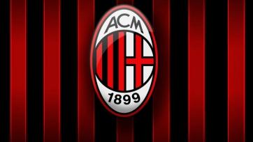 Сделка по продаже «Милана» перенесена на февраль, у клуба не будет денег на покупку игроков