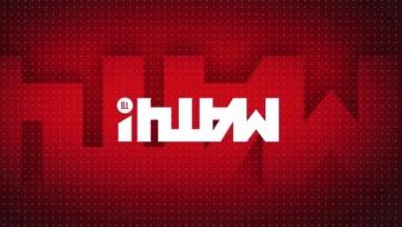 Комментатор «Матч ТВ»: «Поражает уверенность людей в том, что им обязаны бесплатно показать Классико»