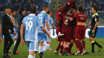 Лучано Спаллетти: «Эта победа – лишь начало»