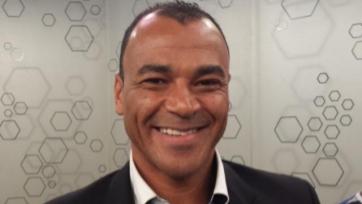 Кафу: «Неймару по силам стать лучшим футболистам в мире вне зависимости от того, будет играть Месси или нет»
