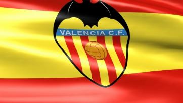 «Валенсия» сможет выйти на трансферный рынок зимой, если будет придерживаться правил финансового фейр-плей