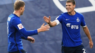 Погребняк и Денисов готовы судиться с московским «Динамо»