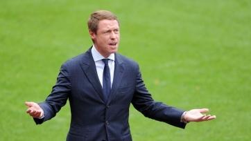 Источник: Кононов не станет главным тренером «Динамо» Киев