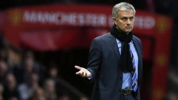 Руководство «Манчестер Юнайтед» довольно улучшением в игре команды