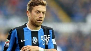 «Милан» попробует подписать Алехандро Гомеса в январе