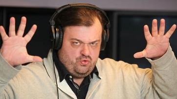 Уткин: «Следующий главный тренер ЦСКА не продержится дольше августа»