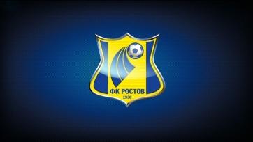 «Ростов» попал в первую сотню клубного рейтинга УЕФА, обойдя «Спартак»