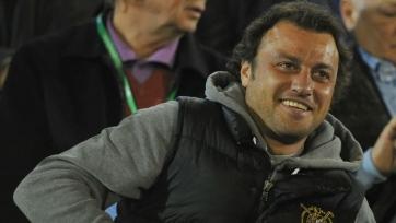 Гусев: «У игроков ЦСКА не будет какой-либо дополнительной мотивации в связи с уходом Слуцкого»