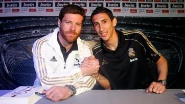 Мадридская прокуратура возбудила уголовное дело против бывших игроков «Реала»
