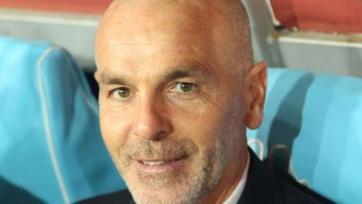 Стефано Пиоли не обеспокоен слухами о приходе Симеоне в «Интер»