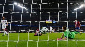 Пономарёв: «Я, конечно, знал, что ЦСКА проиграет, но не ожидал такого позора»
