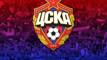 Участие в Лиге чемпионов принесло ЦСКА свыше 14 миллионов евро