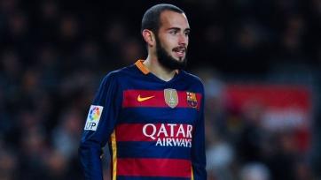 «Барселона» не планирует совершать трансферы зимой