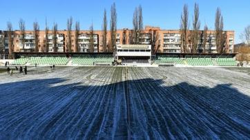 «Динамо» Киев и «Шахтёр» сыграют отмененные матчи в рамках Кубка Украины весной