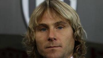 Павел Недвед: «Моуринью звал меня к себе в 2009-м, но я не хотел уходить в «Интер»
