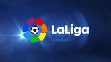 Все семь представителей Ла Лиги вышли в плей-офф еврокубков