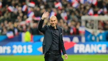 «Реал» установил новый клубный рекорд по длине беспроигрышной серии