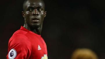Моуринью: «Участие Байи в Кубке Африки станет потерей для «МЮ»