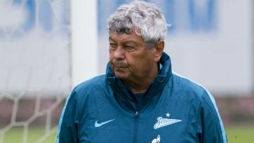 Миллер пообещал Луческу, что «Зенит» подпишет как минимум двух футболистов