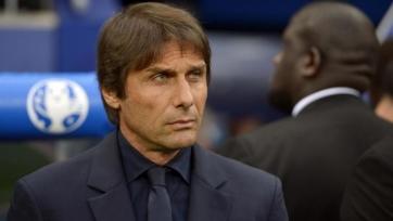Антонио Конте возмущён намерением Ассоциации снять с «Челси» очки