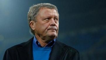 Маркевич: «Победа «Шахтёра» над «Динамо» будет означать конец чемпионата Украины»