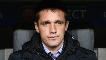 Гончаренко не собирается вершить революцию в стане ЦСКА