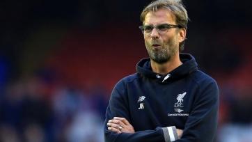 Клопп: «Невиллы не любят «Ливерпуль», вот и всё»