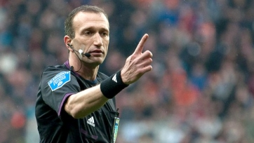 Футболисты «Черноморца»: Судья материл нас во время игры с «Александрией» (видео)
