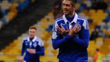 Евгений Хачериди: «Мы не заслуживали поражение»