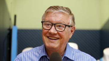 Геннадий Орлов: «Андерлехт» - очень удобный соперник для «Зенита»