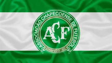 «Шапекоэнсе» оштрафован на 30 тысяч долларов за невыход на последний тур чемпионата Бразилии