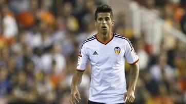 «Валенсия» выставила на трансфер трёх игроков, Пранделли дал добро на продажу Канселу в «Барселону»