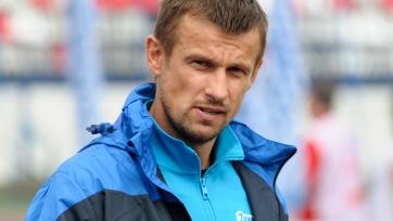 Сергей Семак может возглавить «Уфу»
